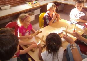 Creekside Kids Summer Camp